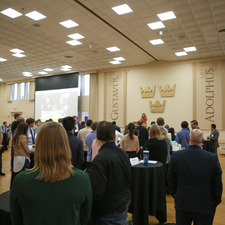 Gustavus Career Week Rolls Out New Events