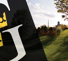 Gustavus Scores Highly in Inaugural Wall Street Journal/Times Higher Education College Rankings