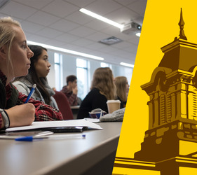 Gustavus Announces $3.7 Million Gift to Create New Scholarship Programs