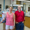 Chemistry Professors Bur and Nienow Win National Science Foundation Grants